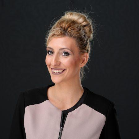 Ana Belic