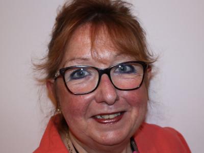 Maggie Colman