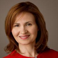 Valerie Howe